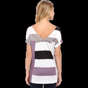 Aventura Clothing Marlowe Short Sleeve