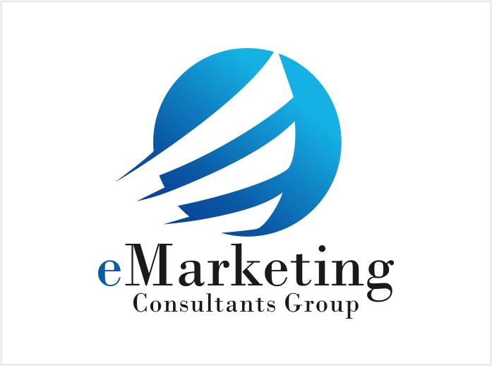 eMarketing Consultants Group